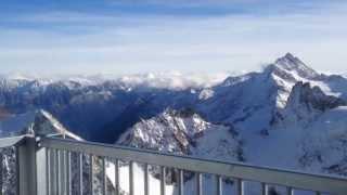 Engelberg Switzerland  city pictures gallery : Things to do in Mount Titlis Engelberg Switzerland.