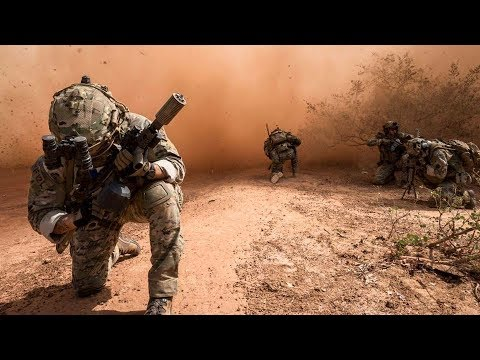 Video Special Forces Motivation - Whatever it takes download in MP3, 3GP, MP4, WEBM, AVI, FLV January 2017