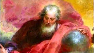 """Kazanie z dnia 17.07.2017 r. z cyklu """"Chwała Boga – doszliśmy do absurdu"""". Materiał pochodzi ze strony..."""