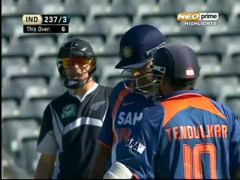 Video MS Dhoni 68 vs New Zealand 3rd ODI 2009 ChristChurch download in MP3, 3GP, MP4, WEBM, AVI, FLV January 2017