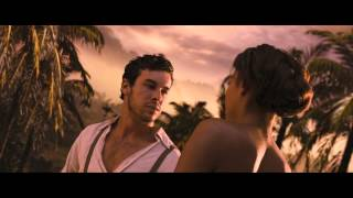 Nonton Palmeras en la nieve - Teaser tráiler en español Film Subtitle Indonesia Streaming Movie Download