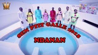Video SEN PTIT GALLE 2015-  Ndaanane- Vidéo officielle MP3, 3GP, MP4, WEBM, AVI, FLV Mei 2017