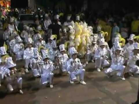 MITAI 2013 – Sauce Corrientes