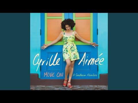 Cyrille Aimée Marry Me A Little