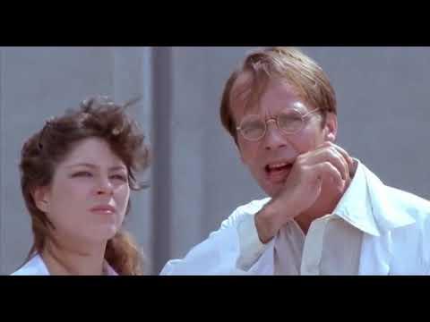 ZOMBI 3  1988 ITA FILM