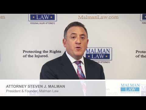 Aurora Workers Comp Attorney | Work Accidents | Top Illinois Injury Lawyers