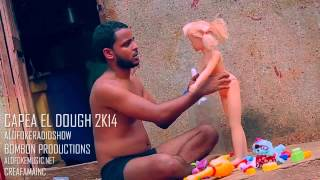 Nonton Quimico  Bulova  Nfasis  Shadow Blow   Dkano   Capea El Dough 2k14  Video  Film Subtitle Indonesia Streaming Movie Download