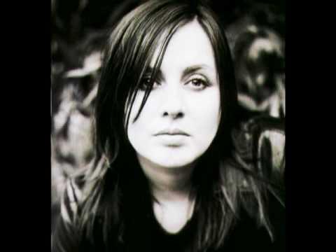 Edyta Bartosiewicz - One day you will find me gone lyrics