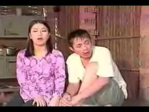 [Hài kịch] LÔ TÔ - Bảo Chung, Kiều Oanh, Trung Dân