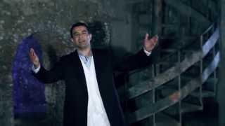 Mesut Şimşek O Geliyor Orjinal Klip) Ilahi Ilahi Dinle 2013 Hareketli Ilahi
