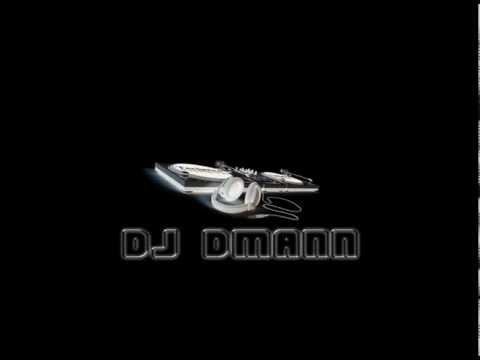 DMANN   Save A Horse Freak A Cowboy DJ DMANN Remix