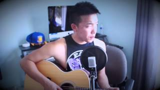 Hello everybody! I know it's been a long time since I've uploaded a video but now that I'm on summer break, I have some time to do these videos. I hope you enjoy my acoustic rendition of this amazing classic song by one of my favorite hmong artists, Tub Yaj. If you enjoyed this video, please comment, thumbs up, and subscribe to my channel.Follow my on my Facebook for some upcoming information regarding J4 in Minnesota and information regarding my brand new EP!!!!FACEBOOKhttp://www.facebook.com/johnnylomusicINSTAGRAM@officialjohnnyloSNAPCHAT @jlauj209