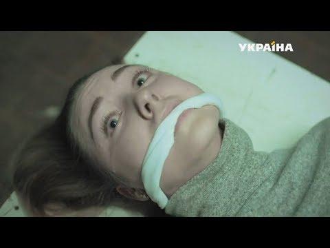 Сюрприз для папочки   Агенты справедливости   Сезон 5 - DomaVideo.Ru