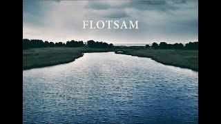 Al Terego & the Hi Q's - Flotsam