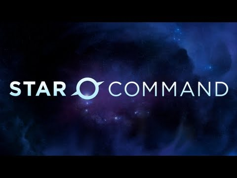 Star Command - Build and command your own starship! Arriving May 2nd on iPad, iPhone and iPod Touch. Android coming very soon. Star Command let's you build your own ship, h...