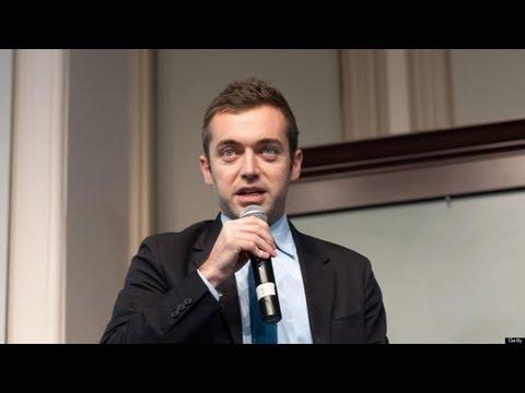 BuzzFeed Journalist Michael Hastings Dies | HPL