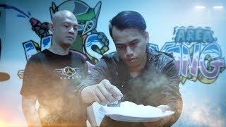 Video DRY ICE MAGIC PERTAMA DI INDONESIA MP3, 3GP, MP4, WEBM, AVI, FLV September 2019