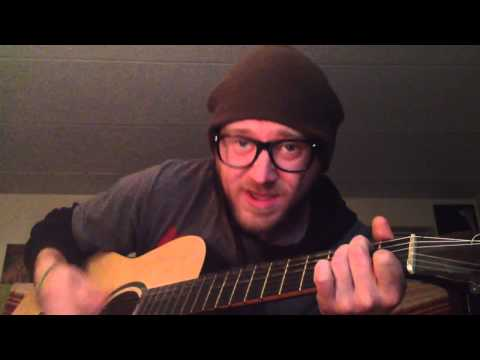 HighPhi music: e-p-s song a day; day 26, song 5