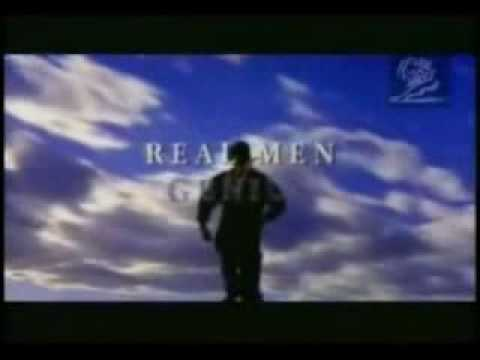 Bud Light Real Men of Genius