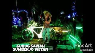 Video Gubug Sawah, Sumberjo Wetan, Ngunut, Tulungagung MP3, 3GP, MP4, WEBM, AVI, FLV Desember 2017