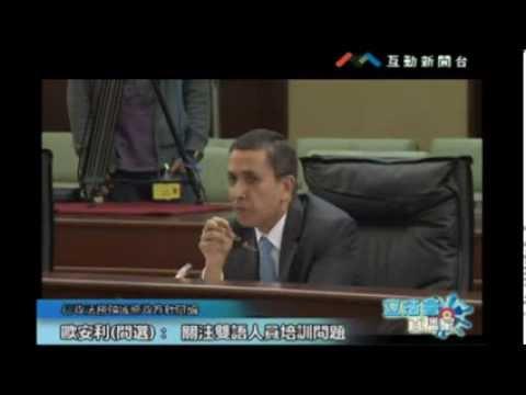 行政法務領域:蕭志偉 唐曉晴 歐安利 ...