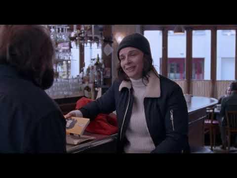 Dobles vidas - Trailer Oficial VE?>