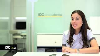 IOC Clínica Dental: IOCclear