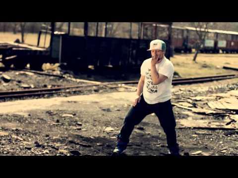 Tekst piosenki Mrozu - Rollercoaster po polsku
