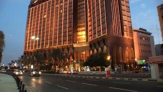 Nonton 5 Biggest Confessions Of Hotel Maids! Film Subtitle Indonesia Streaming Movie Download