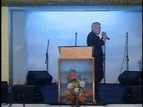 O Método de Jesus - Pregação para Obreiros