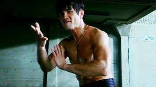 Video Birth of the Dragon Official Trailer 2017 Bruce Lee Movie MP3, 3GP, MP4, WEBM, AVI, FLV Desember 2017