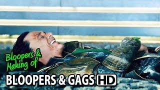 The Avengers (2012) Bloopers Outtakes Gag Reel full download video download mp3 download music download