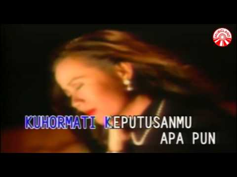 Broery Marantika & Dewi Yull - Jangan Ada Dusta Di Antara Kita [Official Music Video]