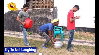 Video Must Watch New Funny😂 😂Comedy Videos 2019 - Episode 21 - Funny Vines || SM TV MP3, 3GP, MP4, WEBM, AVI, FLV Mei 2019