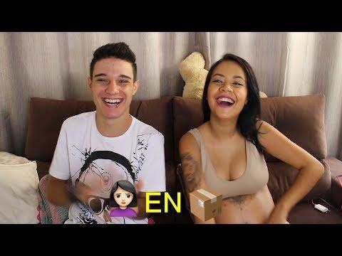 DESAFIO: Qual é o Funk? Com Emojis (MC Kevinho, MC Pedrinho, MC Lan, ...)