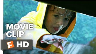 Nonton It Movie Clip - Take It (2017) | Movieclips Coming Soon Film Subtitle Indonesia Streaming Movie Download