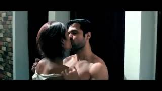 Nonton Raaz 3 Uncensored Promo  Official  Release Trailer Launch Film Subtitle Indonesia Streaming Movie Download