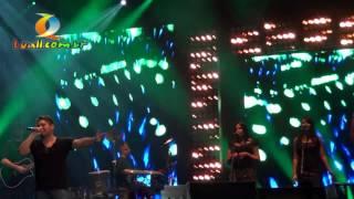 Jaguariuna Brahma Country Festival 2012 - Jorge &