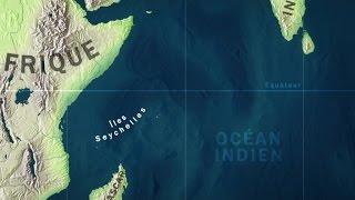 Embarquez et Abonnez vous à notre chaîne pour ne rater aucune future mise en ligne ▷ http://bit.ly/19osCqa Au départ de Victoria, la capitale des Seychelles, ...
