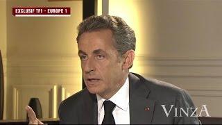 Video Sarkozy insulte Taubira ! MP3, 3GP, MP4, WEBM, AVI, FLV Juni 2017