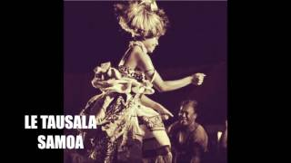 Ok people, yes I know, its the Samoan song all the Samoan people have been looking for haha.