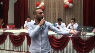 Hazbi Therra me Hoxhë Ferid Selimi dhe Hoxhë Metush Memedi - Komike