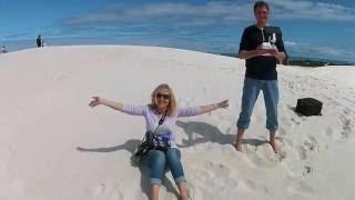 Cervantes Australia  City new picture : Lancelin, Cervantes & Jurien Bay - Western Australia