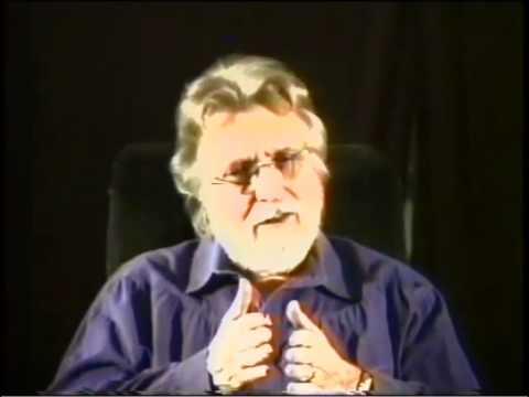 Neale Donald Walsch Audio: The Magic of Gratitude