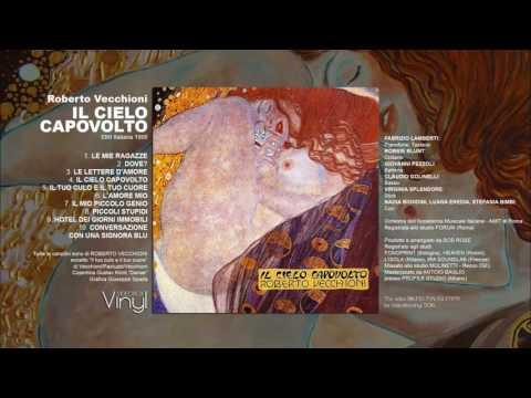 , title : 'Roberto Vecchioni - Le Lettere D'Amore (Chevalier de Pas)'