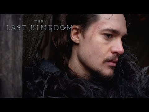 Problems With The Last Kingdom || 😑