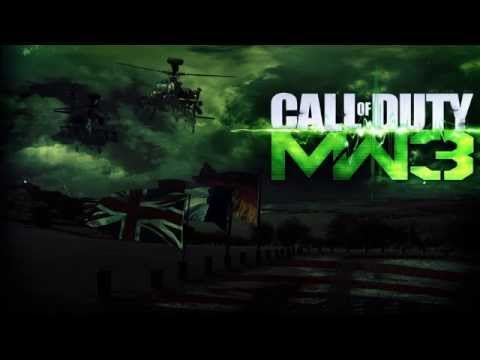 mw3 mw4 - BEST MW3 VIDEO : http://www.youtube.com/playlist?list=PL2EEAFAF755855A6B&feature=view_all NEW! Call of duty modern warfare 3 gameplay multiplayer (Mw3 Multip...