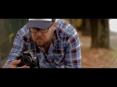 Harmony James - Skinny Flat White (Behind The Scenes Video)