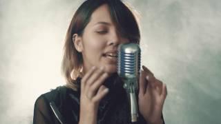 Video Versace On The Floor (Cover) - Aisyah Aziz MP3, 3GP, MP4, WEBM, AVI, FLV Juli 2018