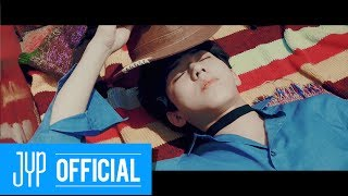 """DAY6(데이식스) """"Hi Hello"""" Teaser VideoListen to DAY6 """"Every DAY6 July"""" on iTunes & Apple Music:https://itunes.apple.com/us/album/every-day6-july-single/id1256274072DAY6 Official YouTube: http://www.youtube.com/c/DAY6OfficialDAY6 Official Facebook: http://www.facebook.com/DAY6OfficialDAY6 Official Twitter: http://www.twitter.com/DAY6OfficialDAY6 Official Fan's: http://fans.jype.com/DAY6DAY6 Official Homepage: http://DAY6.jype.comCopyrights 2017 ⓒ JYP Entertainment. All Rights Reserved."""
